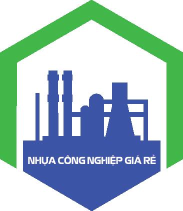 Nhựa công nghiệp giá rẻ tại Việt Nam