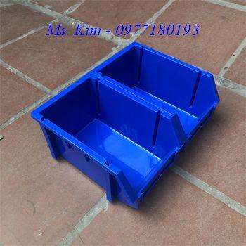 khay nhựa A6 giá rẻ tại Nhà Máy Nhựa Công Nghiệp Gía Rẻ