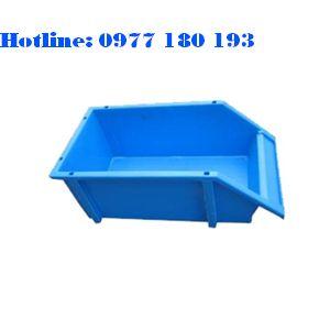 Khay Linh Kiện FLC Kích thước: 250x154x120 mm