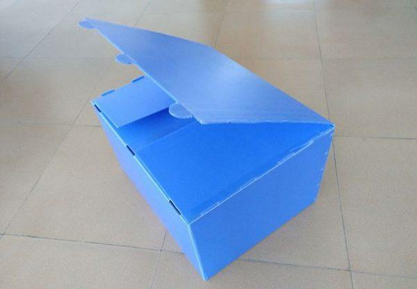 Khám phá ưu điểm của thùng nhựa Danpla đối với người sử dụng
